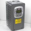 Ремонт Elettronica Santerno Sinus Penta 2T 4T 5T 6T  частотных преобразователей