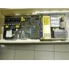 Ремонт FANUC ЧПУ станков роботов электроники промышленной программирование