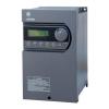 Ремонт GENERAL ELECTRIC GE VAT200 VAT2000 VAT300 VAT20 AV300i AF-600 FP частотных преобразователей