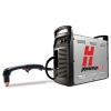 Ремонт HYPERTHERM ЧПУ CNC EDGE Pro Ti Powermax HyPerformance HPR HyPrecision Basic ArcGlide Sensor PHC электроники