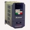 Ремонт PROSTAR PR 6000 6100 PR6000 PR6100 частотных преобразователей