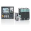 Ремонт системы ЧПУ станков программирование наладка электроники