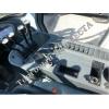 Вилочный погрузчик Hyundai Folex 70 DE,  2013 год