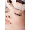 инъекции гиалуроновой кислоты является одним из самых эффективных средств омоложения лица.