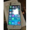 Поставляем iPhone 6,  6plus,  5S,  5c,  HTC,  IPAD ,  Galaxy S5,  MacBook (Skype:  order. info)