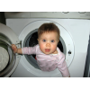 Ремонт стиральных машин в Москве без посредников.