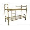 Кровати металлические двухъярусные для казарм,  кровати для больниц,  кровати для общежитий
