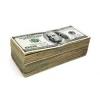 3% доступны поставка кредита и гарантии